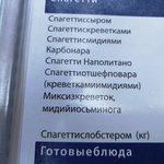 IMG_20180820_112056_large.jpg