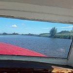 Waveney River Tours照片