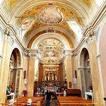 Photo de Santuario della Madonna della Ceriola