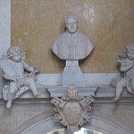 Foto van Centro Storico di Venezia