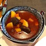 Peppers! Mediterranean Grill fényképe