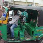 صورة فوتوغرافية لـ Jaipur Tour Travels