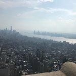 Foto de Empire State Building