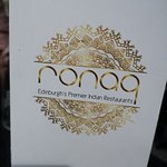 Фотография Ronaq Restaurant - New Waverley