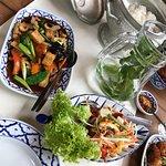 ภาพถ่ายของ Thais Restaurant BaiYok