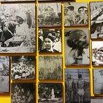 Fotografías de la era colonial