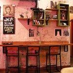 Photo of Nomada Eatery