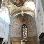 Photo de Sankt Peter Und Paul