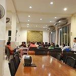 Photo of Lap Pet Chai Nat