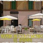Photo of Pizzeria Piccolo Mondo