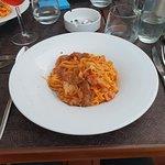 Fotografie: Cucina Sofia