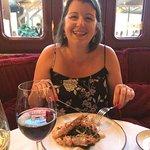 Photo of Ristorante & Wine Bar dei Frescobaldi