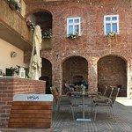 JULES - Bistro Restaurant Foto
