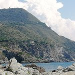 Photo of Capo Vaticano