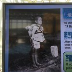 Photo of Nagasaki Atomic Bomb Museum
