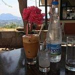 Foto van Agnes Restaurant