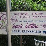 Photo of Il Glicine