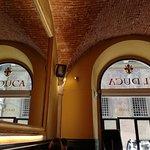 Foto van Il DUCA Tuscany food