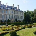 Chateau de Vendeuvre의 사진