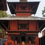 Varanasi Ganga Tour - Day Tours照片