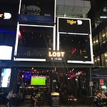 Foto de Local Bar