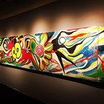 Foto de Taro Okamoto Memorial Museum