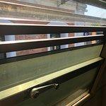 Photo de Treni Eurostar Italia