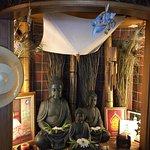 Photo of Siam Asia Shop