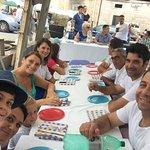 Pescaturismo e Minicrociere a Trani - Day Tour의 사진