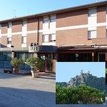 Hotel Rossi_San Marino