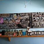 Foto de Bar Pica Pica