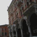 Billede af Piazza delle Erbe