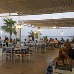 Family Restaurant Demetrion Foto