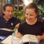 Фотография Family Restaurant Demetrion