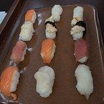 Billede af Fusion Bar & Restaurant