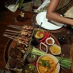 Photo of Bumbu Bali Cooking School