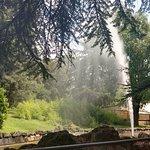 Villa Comunale Foto