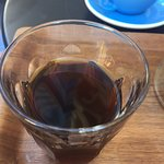 Photo of Lot Sixty One Coffee
