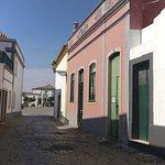 Foto de Faro Free Walking Tours