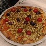 Photo of Pizzeria Paper Moon di Ficara Michele