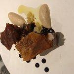 Tomeu Restaurant amb Arrels Foto
