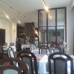 Restauracja Podmiejska