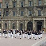 Photo of Royal Palace
