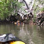 Eco Khao Lak Adventure - Private Day Tours Foto