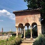 Photo of Palazzo Giardino Giusti