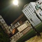 Ristoro Delle Mura La Casermetta Foto
