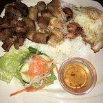 Foto de Taste Vietnamese Cuisine