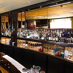 The Bar at The Dorchester Foto