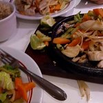 Photo de Gohan Restaurante Natural E Sushi Bar