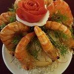 G-Crab -Seafood & Italian Restaurant-の写真